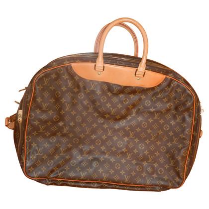 Louis Vuitton Reistas