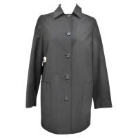 Prada Jacket with trim