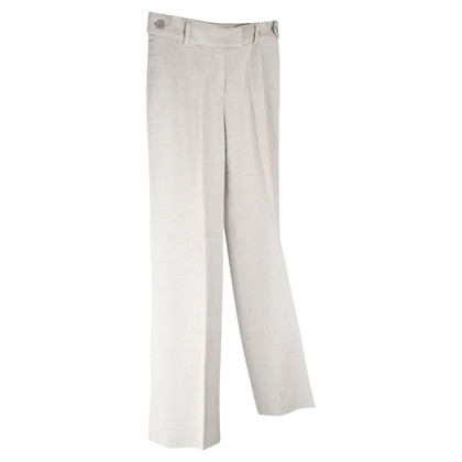 Chloé trousers in grey