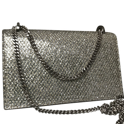 "Jimmy Choo ""Finley Bag Mini"""