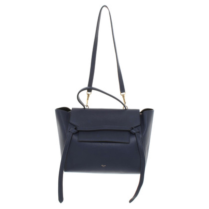"Céline ""Belt Bag"""