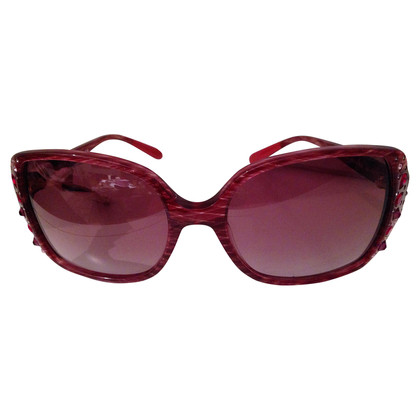 Missoni Sunglasses with decorative stones