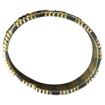 Bulgari braccialetto