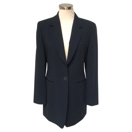 Aigner Blazer in blue