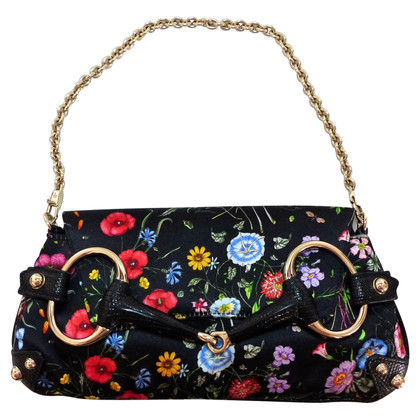 Gucci Evening Bag by Tom Ford
