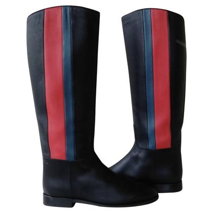 Hermès Stiefel