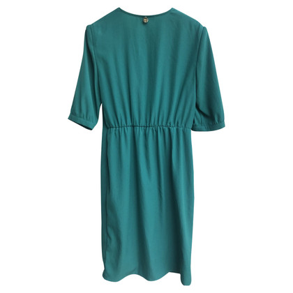 Liu Jo Dress with slit