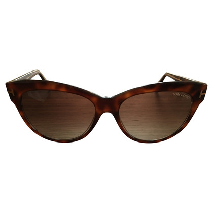 "Tom Ford Sunglasses ""Lily"""