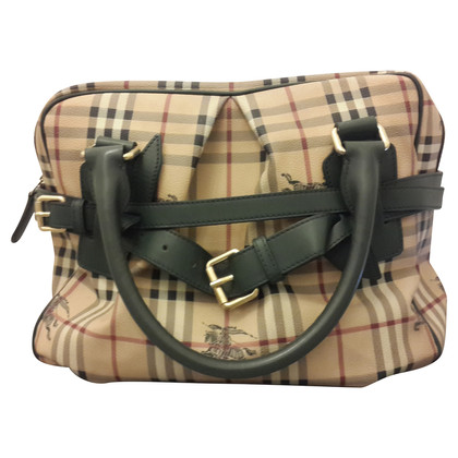 Burberry Prorsum Shopper