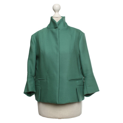 Marni Jacket in green