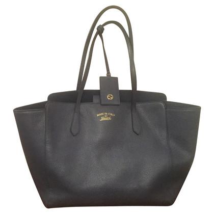 Gucci Shopping bag swing