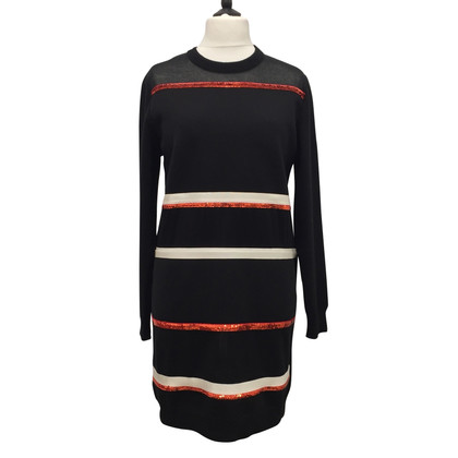 Givenchy Knitwear dress