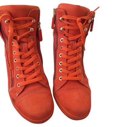 Baldinini Chaussures de sport