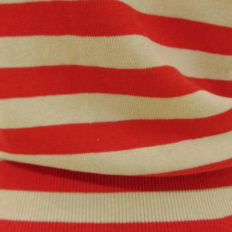 Günstig Kaufen Extrem Salvatore Ferragamo Kurzarm-Pullover Bunt / Muster Freies Verschiffen Footlocker Qualität Freies Verschiffen 3kn9iihf17