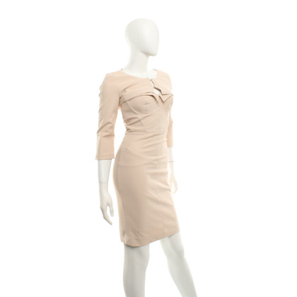 Elisabetta Franchi Dress with bolero