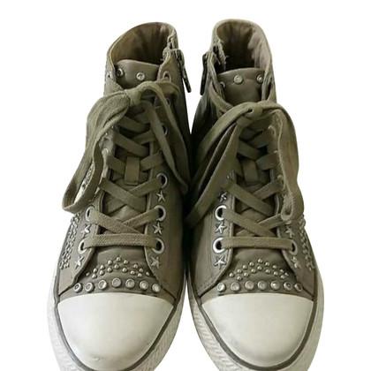 Ash sportschoenen