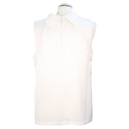 Reiss Top in het wit