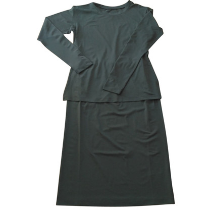 MM6 by Maison Margiela dress