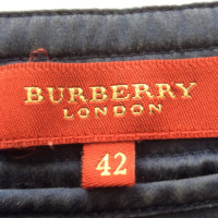 Burberry Silk top