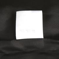 Strenesse Blazer in Dark Grey
