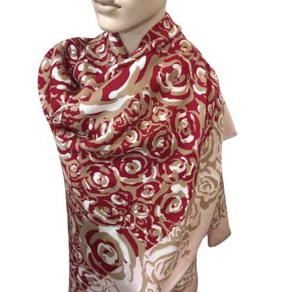 Christian Dior Cloth made of wool / silk