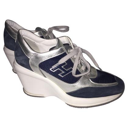 Hogan Cunei di sneaker