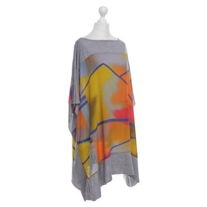 Andere Marke Alistair Trung - Kleid mit Muster