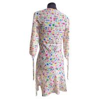 Fendi Dress with pattern