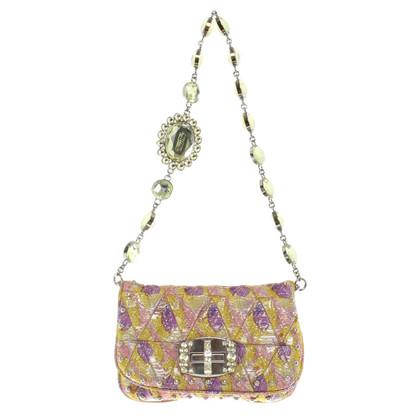 Miu Miu Colorful bag