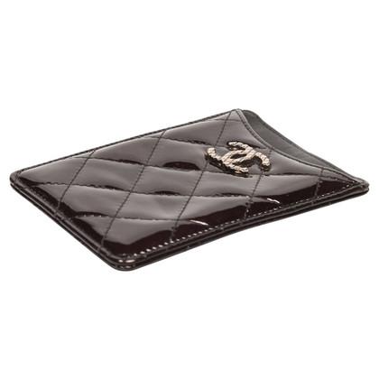 Chanel Mobile Case