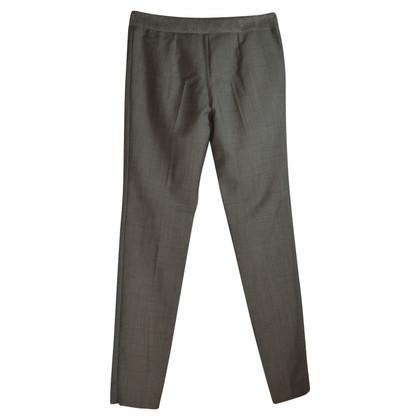 Balenciaga Pantalone grigio