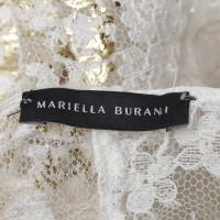 Andere Marke Mariella Burani - Spitzentop