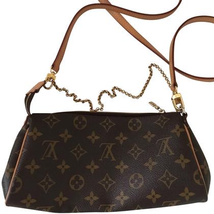 "Louis Vuitton ""Eva clutch"""