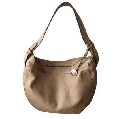 furla handtasche second hand furla handtasche gebraucht kaufen f r 83 00 2346563. Black Bedroom Furniture Sets. Home Design Ideas