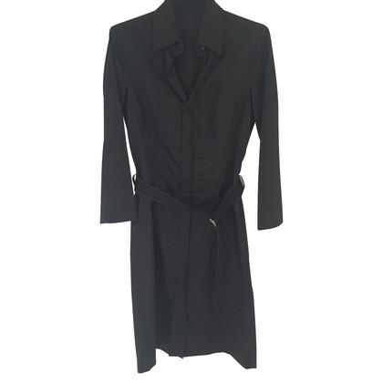 Hugo Boss Blusenkleid