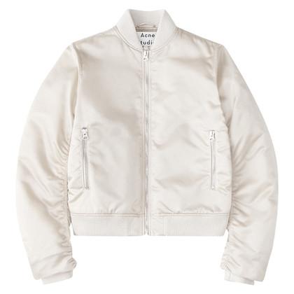 Acne giacca