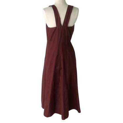 Max Mara Cloth in linen