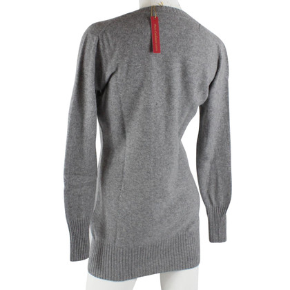 FTC Cashmere sweaters