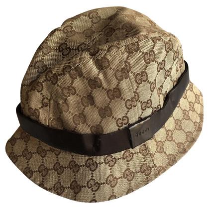 Gucci cappello