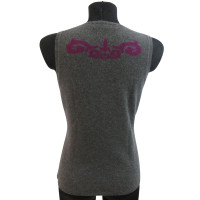 FTC Cashmere Sweater Vest