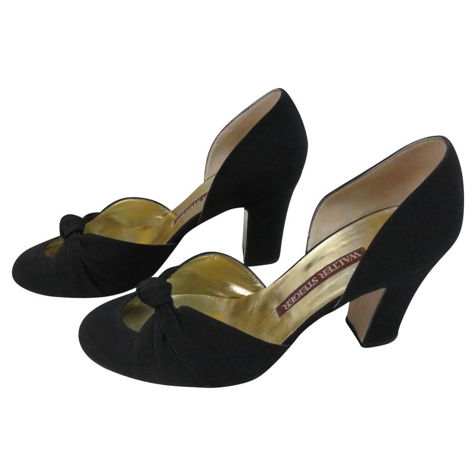 Walter Steiger Shoes Uk