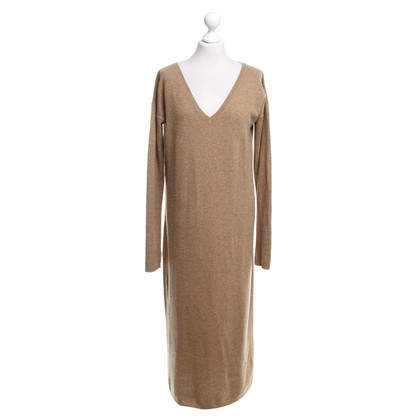 Ralph Lauren Knit dress from cashmere