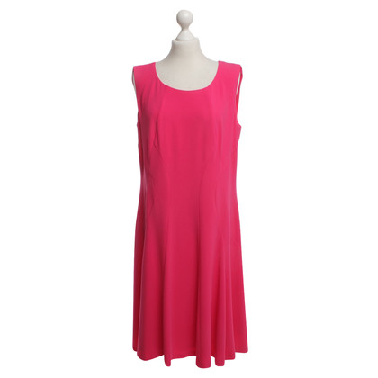 Laurèl Dress in pink
