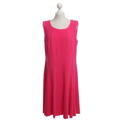 Laurèl Kleid in Pink