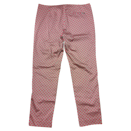 Liu Jo trousers