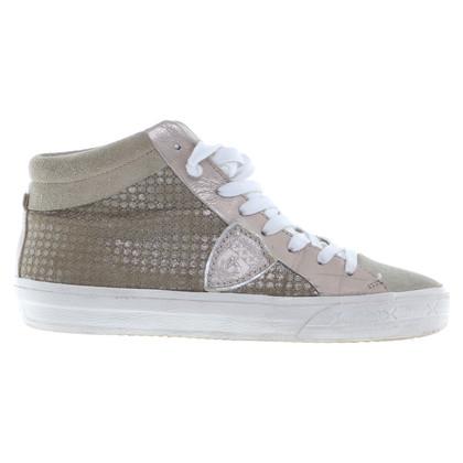 Andere merken Philippe model - sneakers