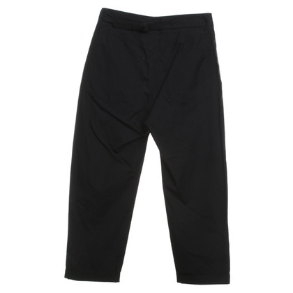 Helmut Lang Pantaloni in Black