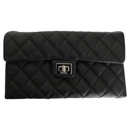"""Chanel Uniform """"Réédition Belt Bag"""""""
