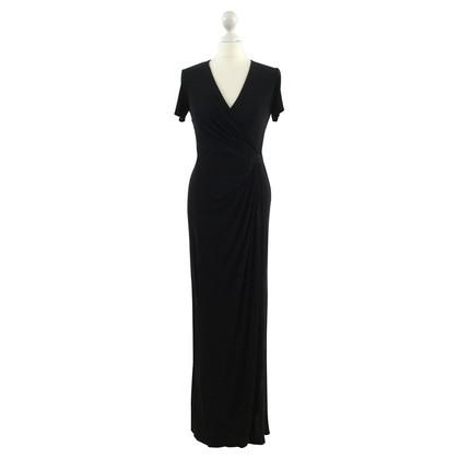 Issa Vestito nero