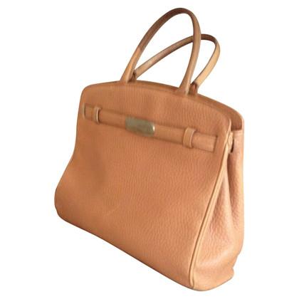 Bogner purse